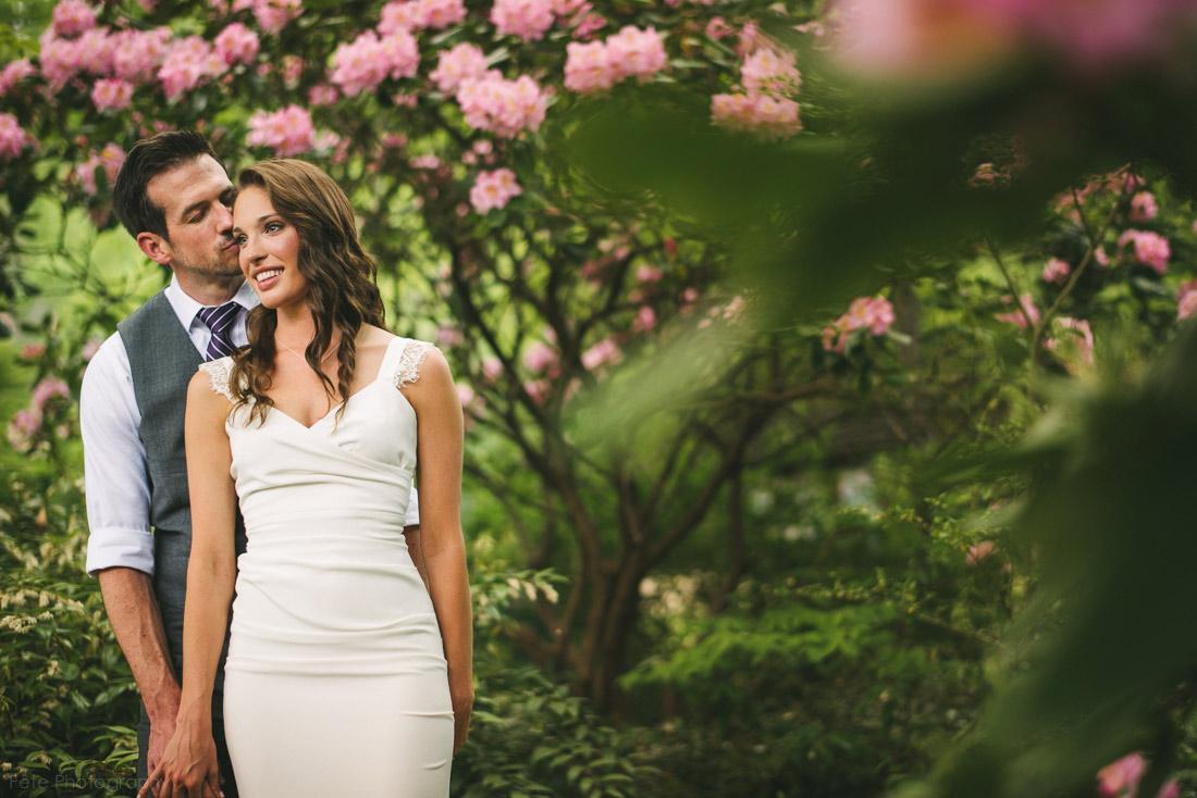 12-asheville-wedding-photographers-fete-photography