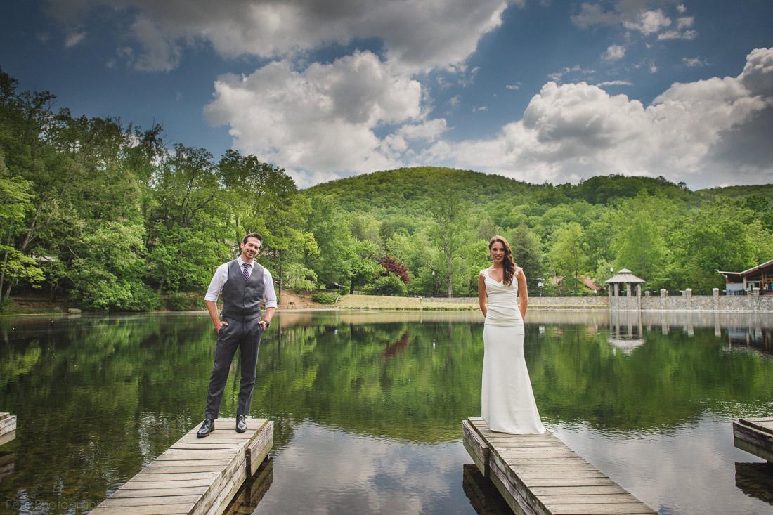 13-fete-photography-weddings
