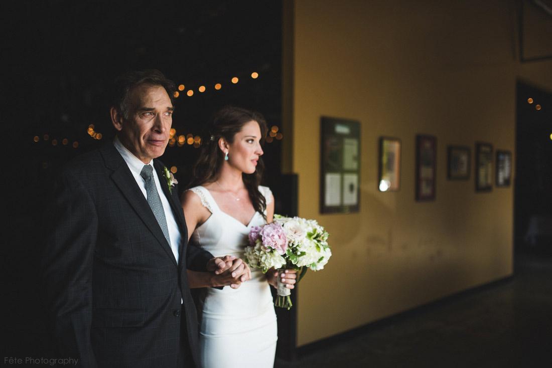 15-highland-brewing-company-wedding