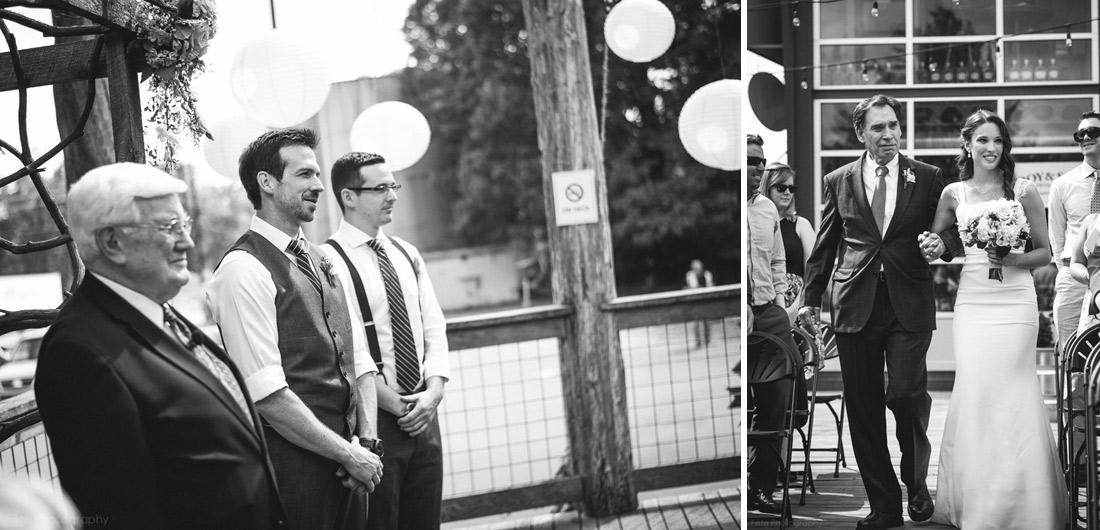 16-ceremony-black-and-white