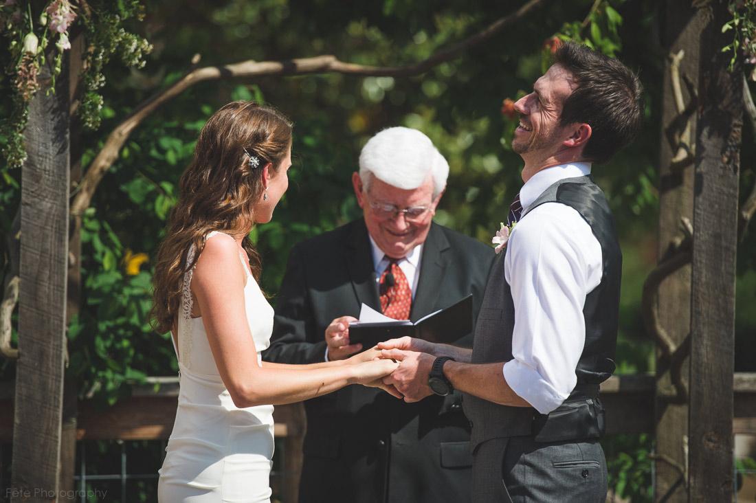20-asheville-highland-brewing-wedding
