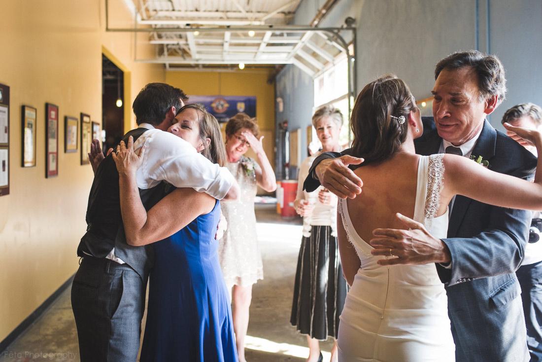 24-hugging-after-ceremony