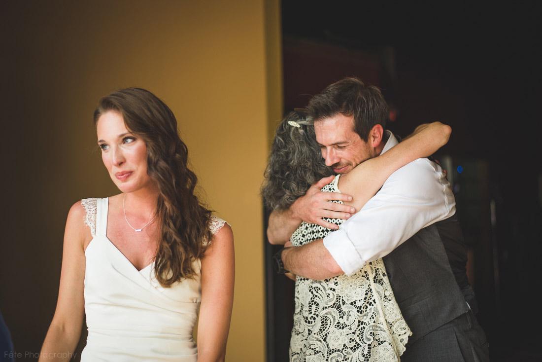 25-asheville-wedding-photojournalists
