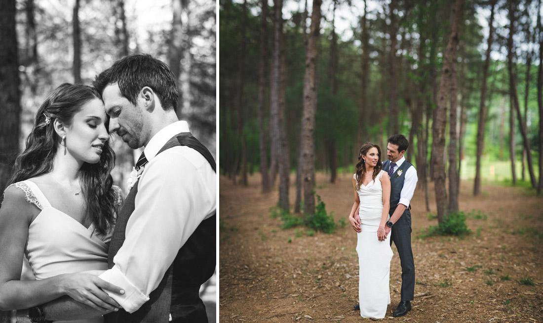 27-beautiful-wedding-photography