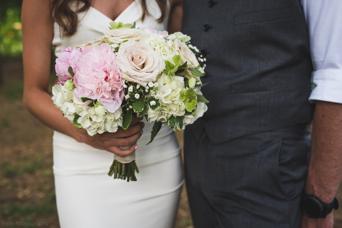 29-bouquet-shot