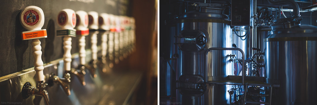 30-brewery