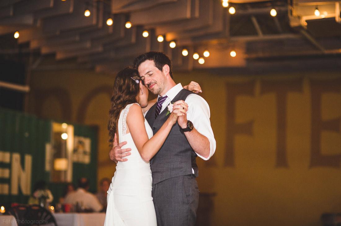 33-highland-brewing-company-wedding
