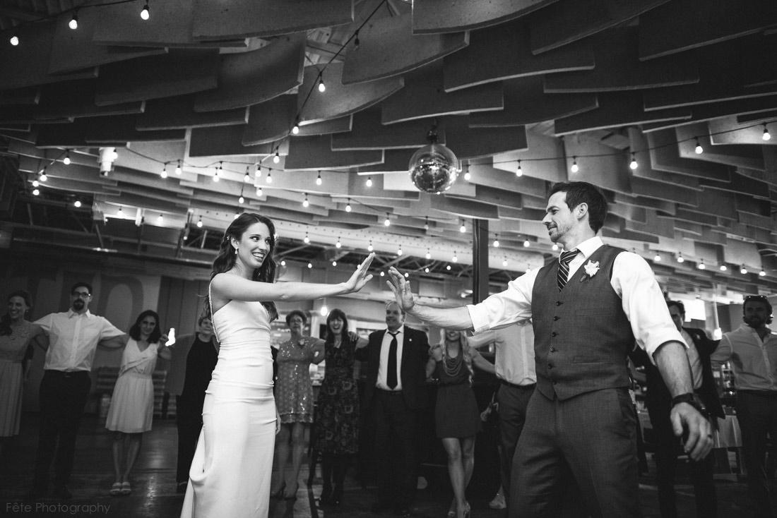 34-highland-brewing-weddings-asheville-nc