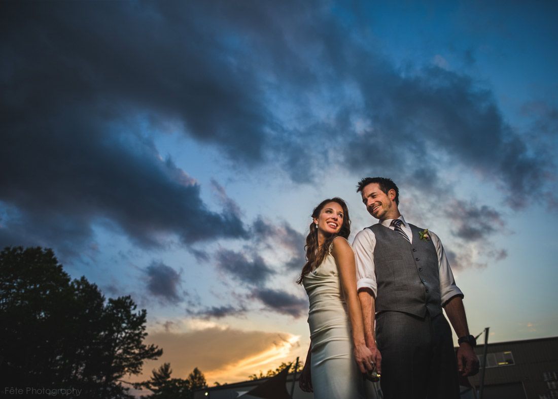 35-asheville-wedding-photographers-fete