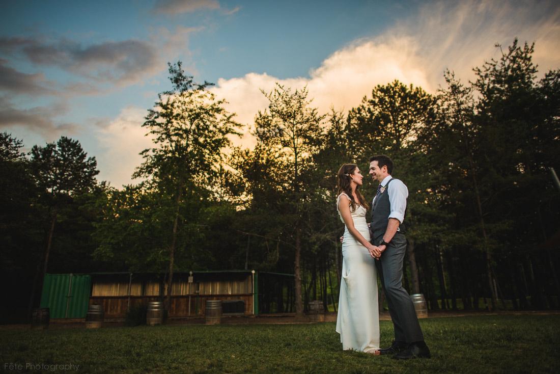 36-highland-brewing-company-wedding-photography