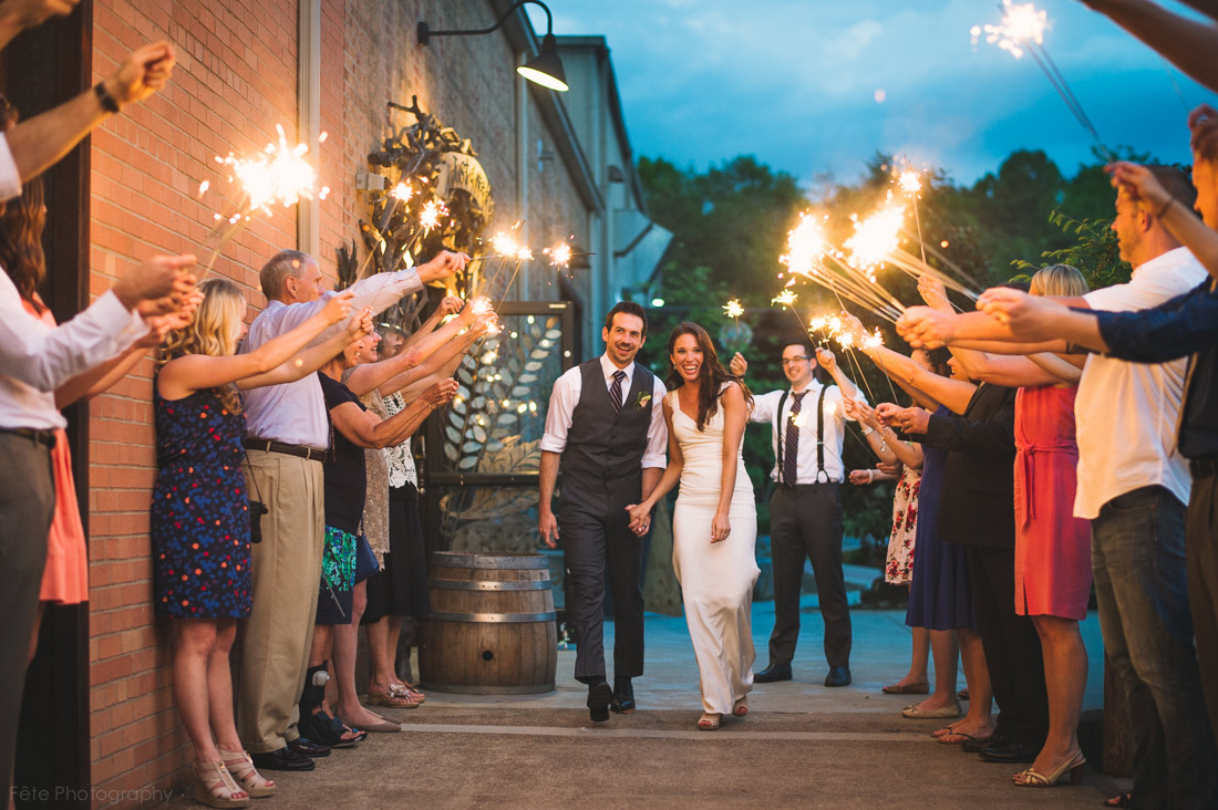37-sparkler-exit-photo-at-wedding