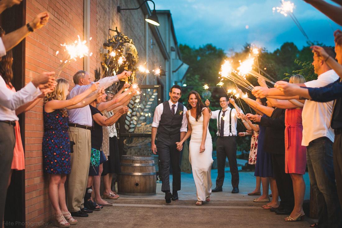 37-sparkler-exit-photo-at-wedding