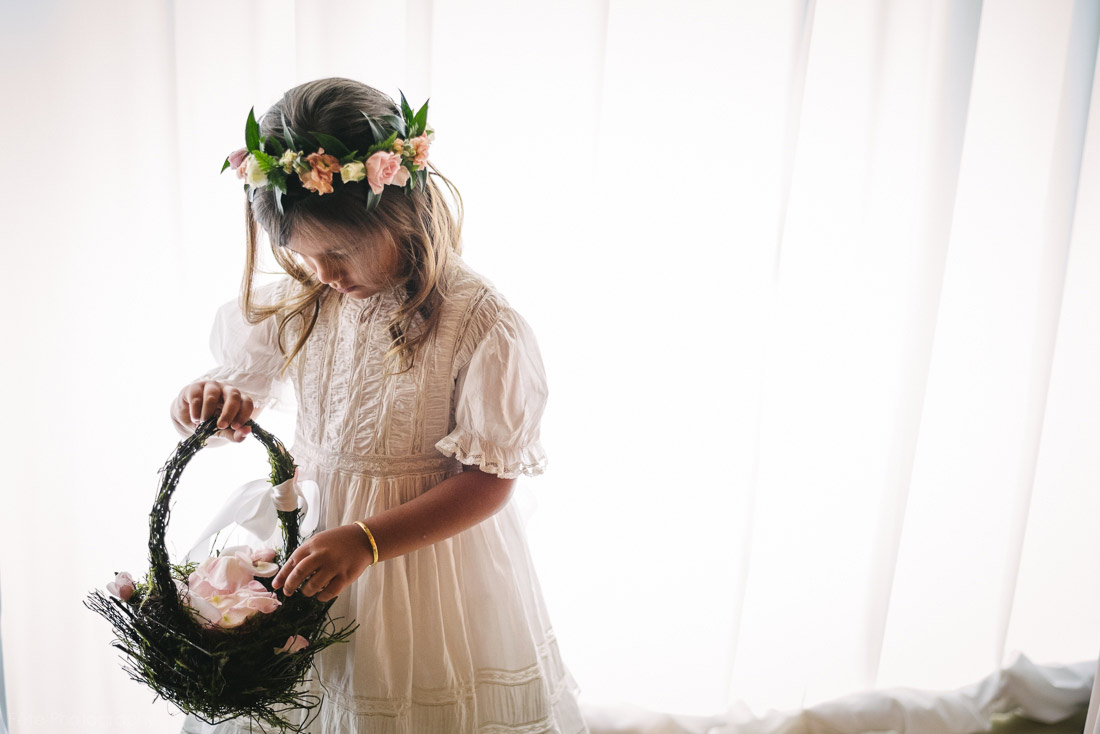 06-flower-girl-brevard-wedding