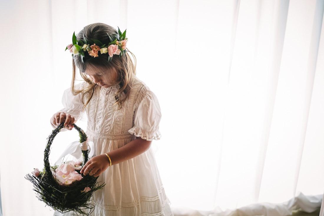 06-flower-girl-brevard-wedding