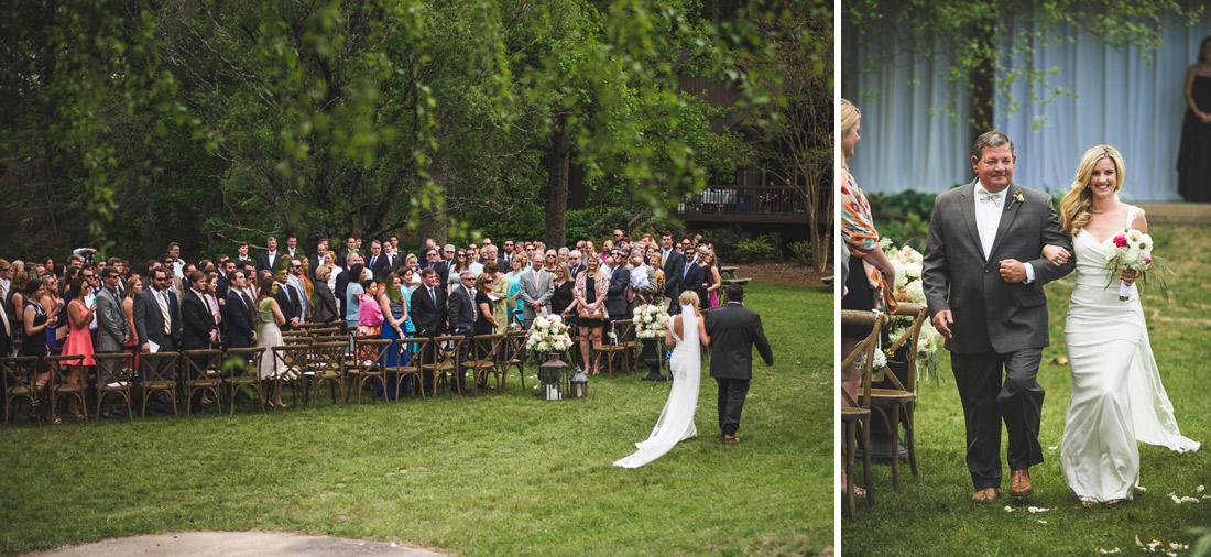 10-brevard-wedding-ceremony