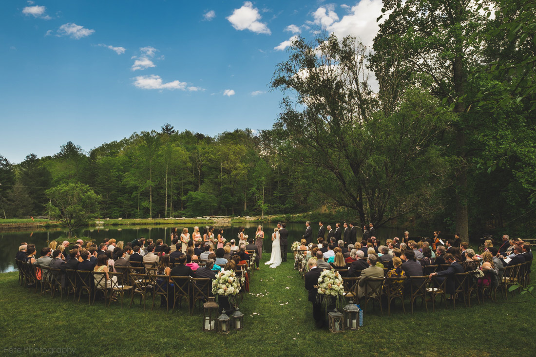 14-brevard-music-center-wedding-ceremony