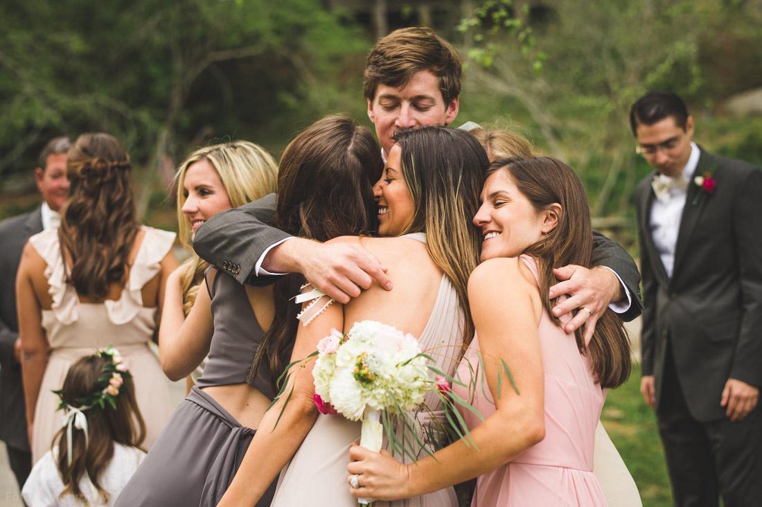 17-brevard-music-center-wedding