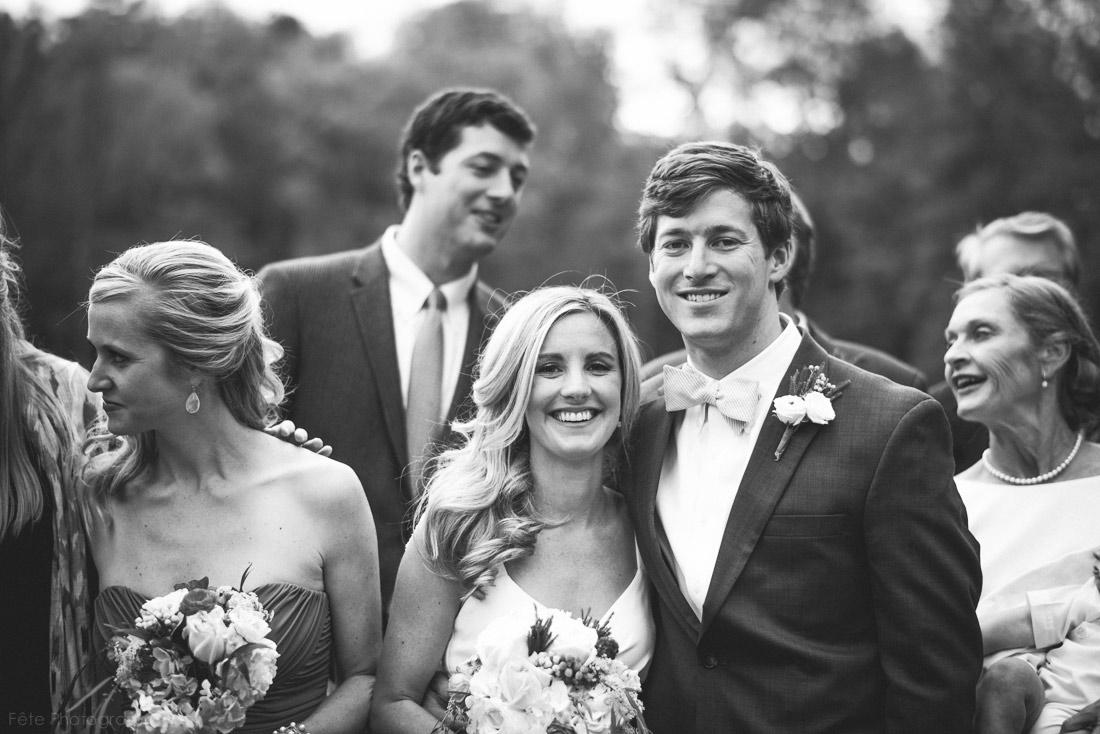 19-brevard-music-center-wedding-fete-photography