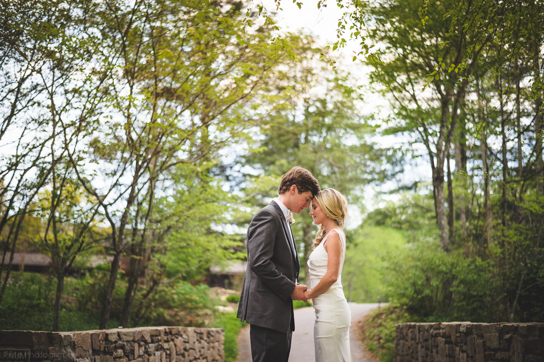 22-brevard-wedding-photography