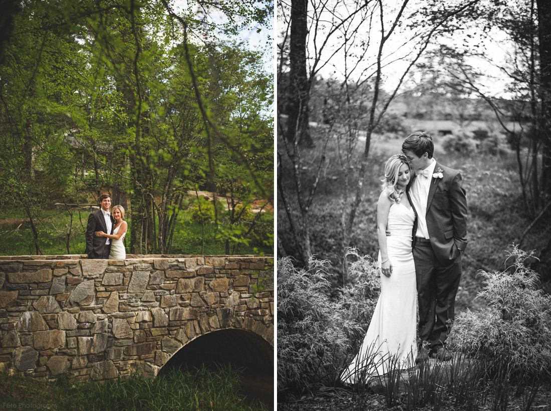 23-brevard-wedding-photographers