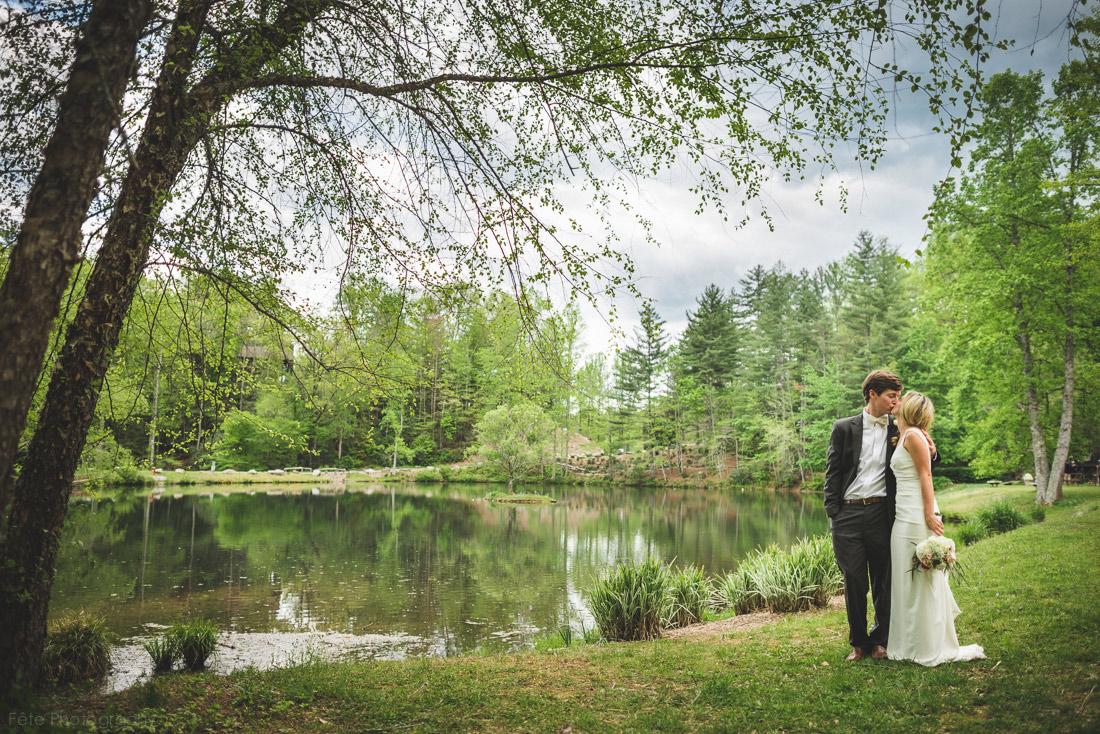 27-brevard-music-center-weddings