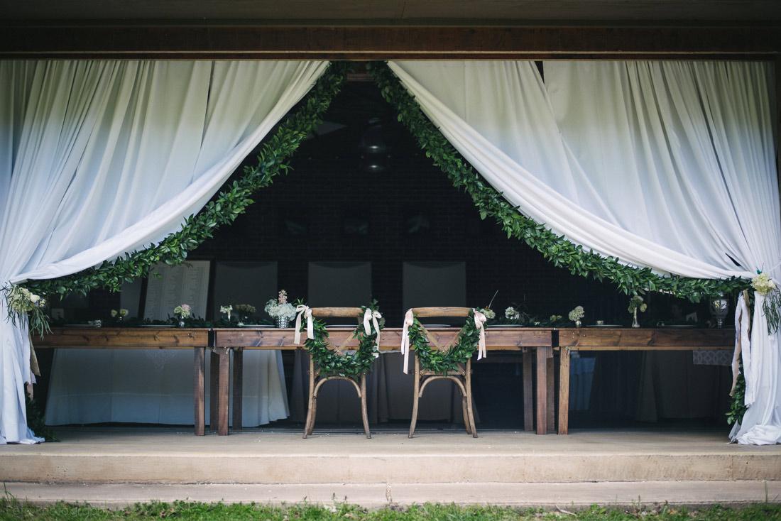 28-details-at-brevard-wedding