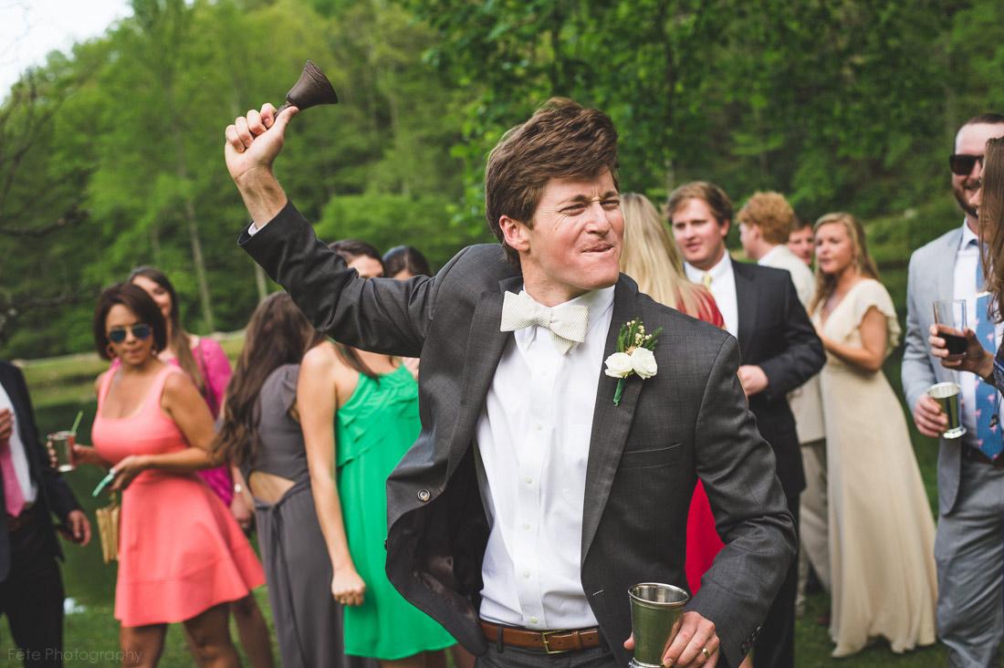 30-groom-ringing-bell-for-dinner