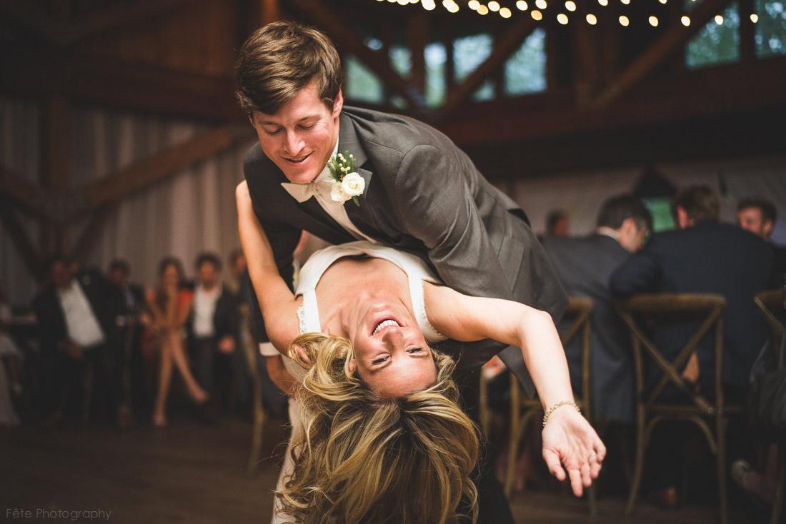 33-brevard-music-center-wedding