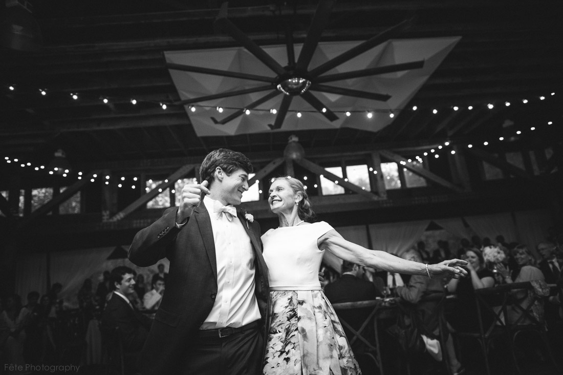 34-brevard-music-center-wedding