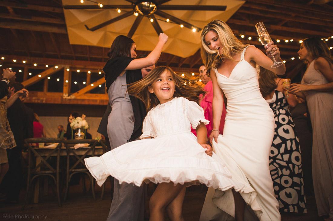 35-brevard-music-center-wedding