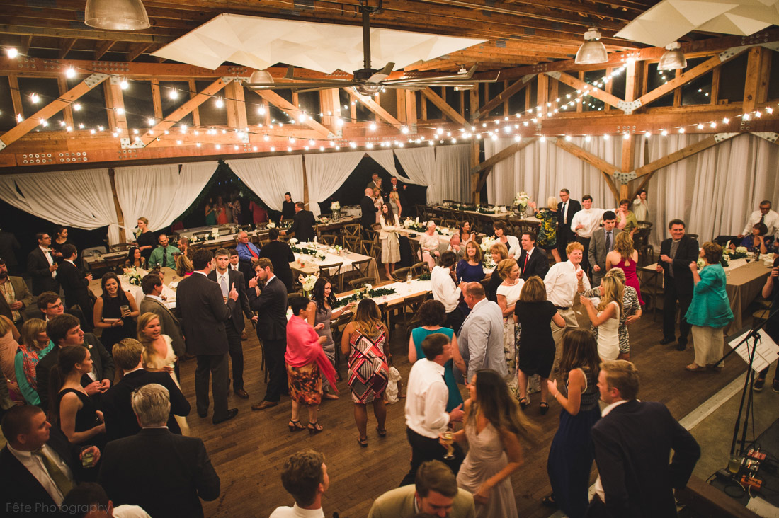 36-brevard-music-center-wedding-reception