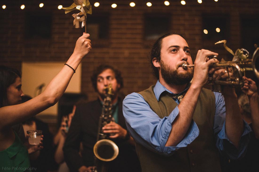 37-wedding-band-at-brevard-nc-event