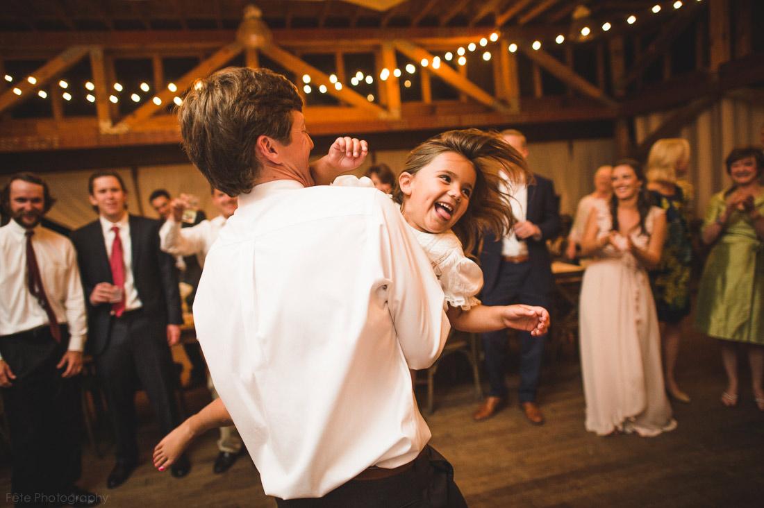 40-brevard-music-center-wedding