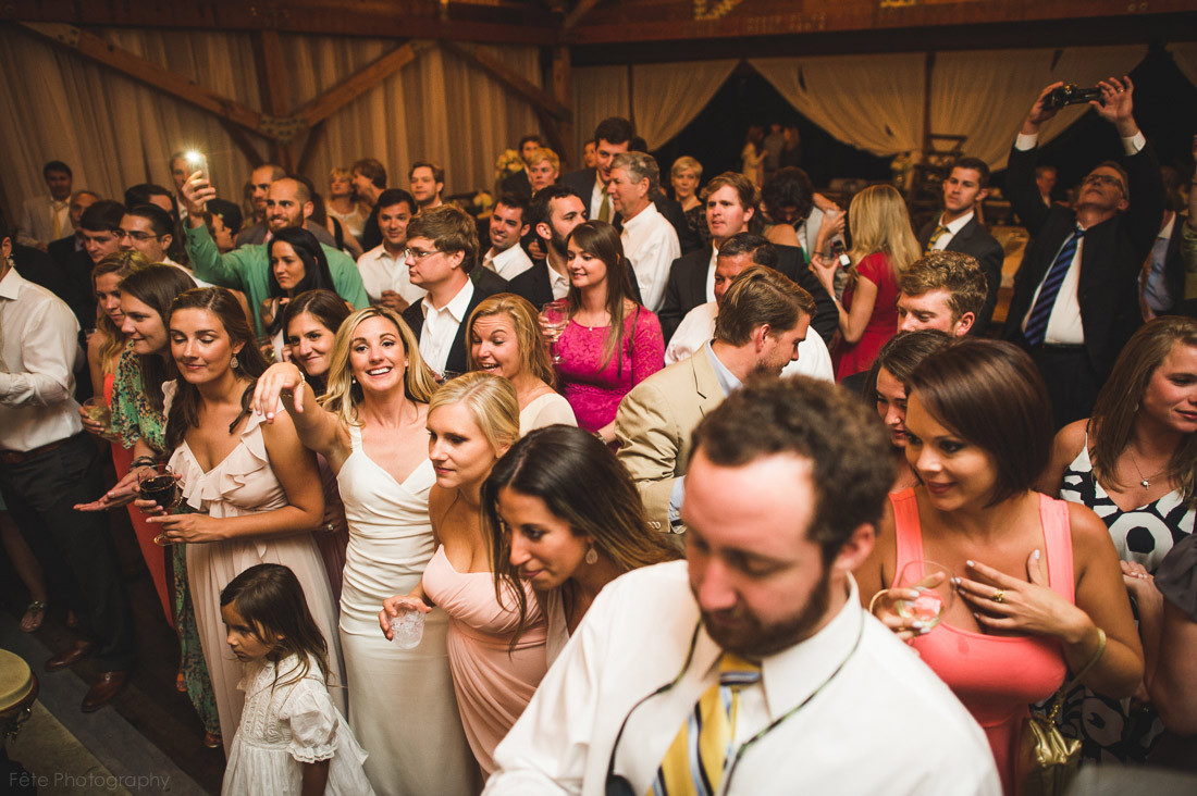 41-brevard-music-center-wedding-dancing