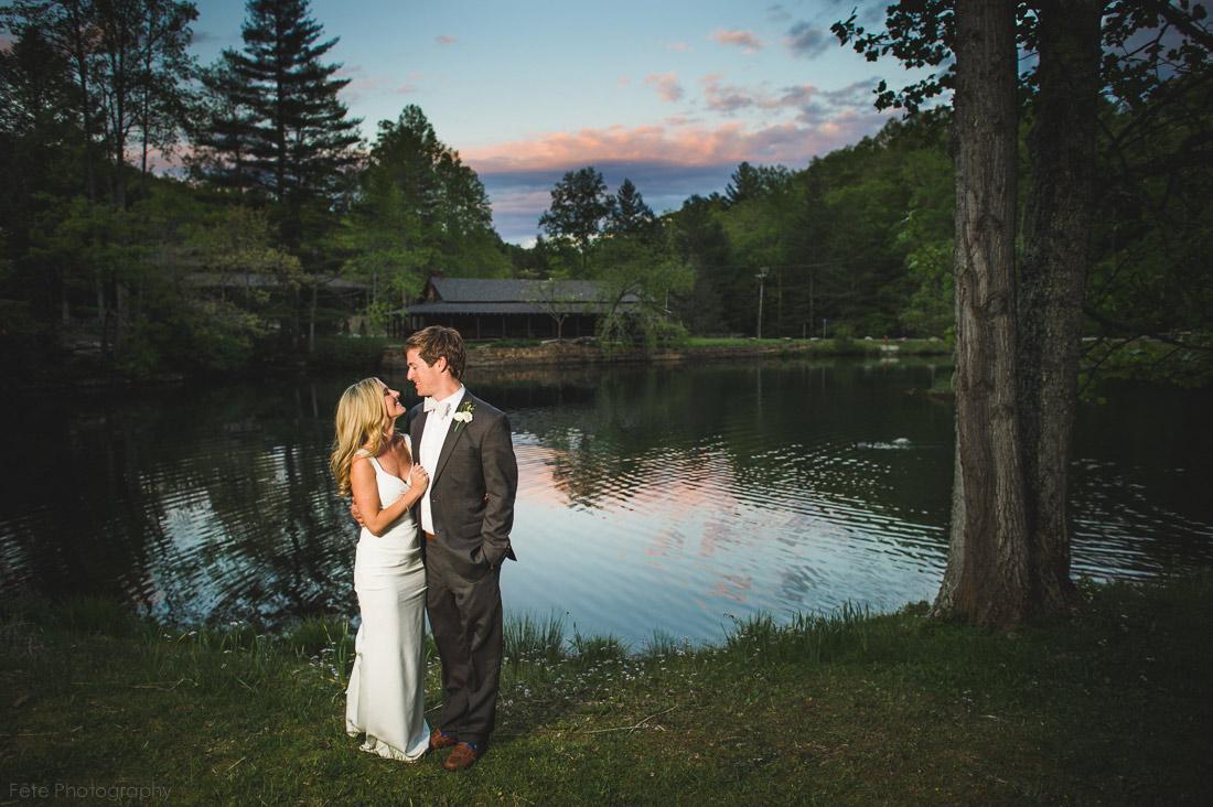 43-brevard-wedding-photographers