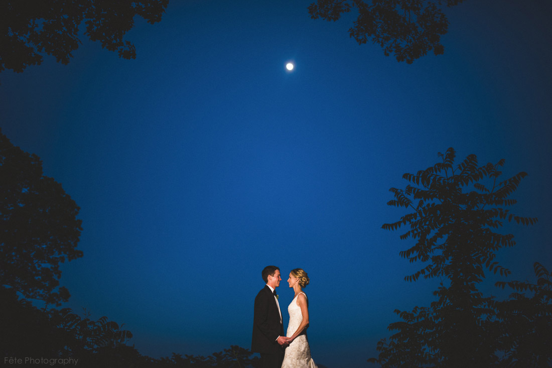 01-best-wedding-photography-asheville