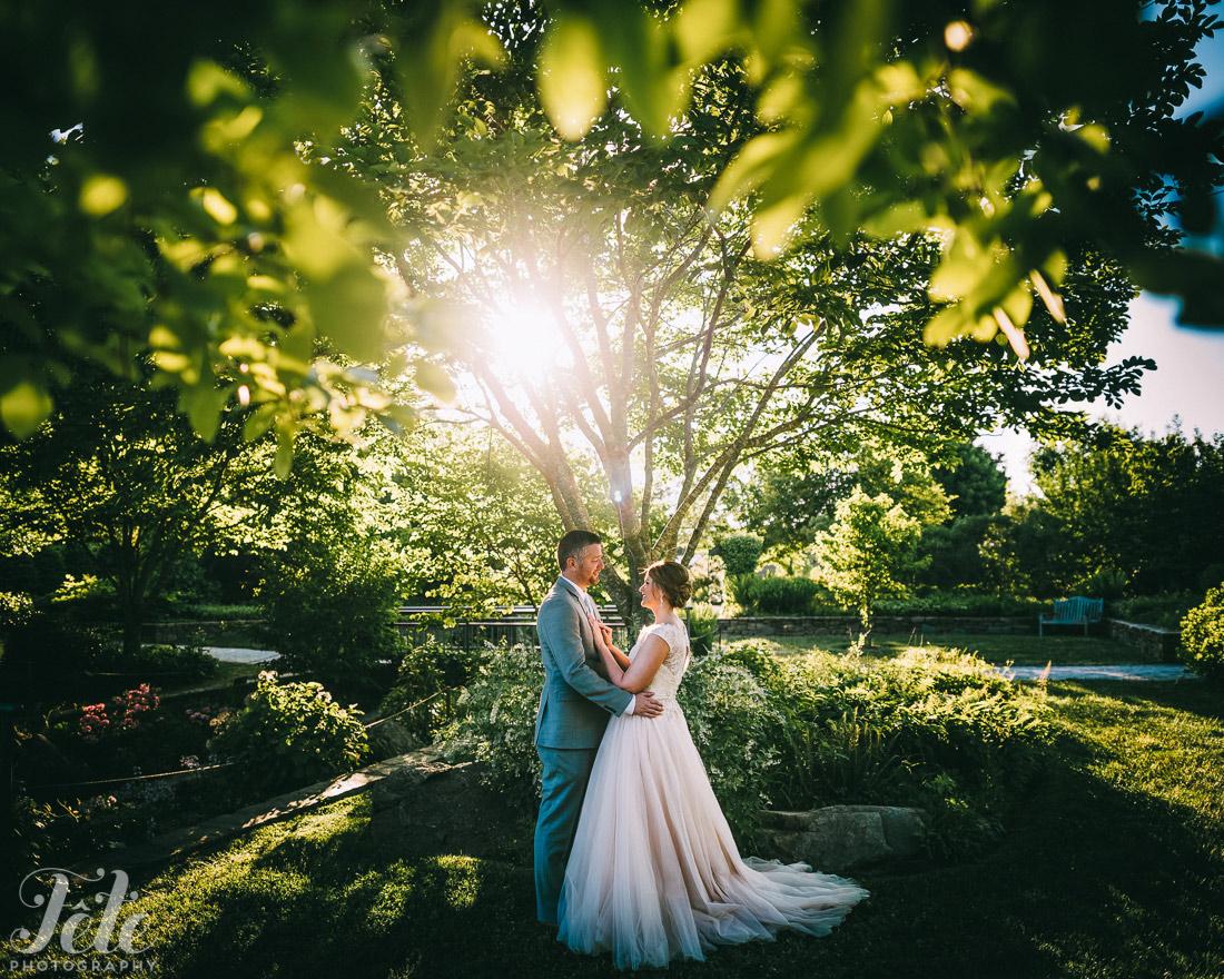 01-north-carolina-arboretum-wedding-fete-photography