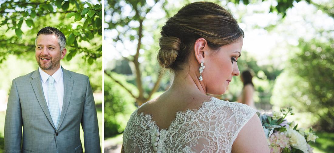 02-bride-groom-pics