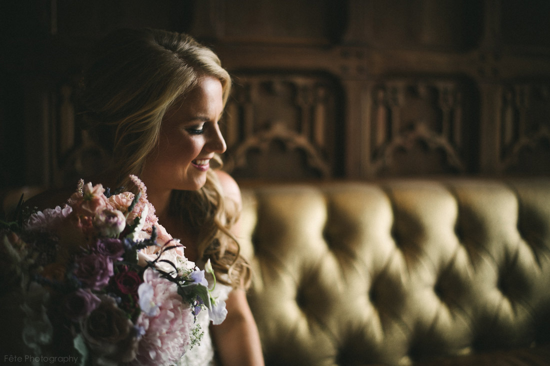 04-bridal-portrait-asheville-grand-bohemian