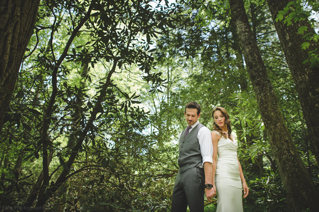 05-best-wedding-photographers-asheville