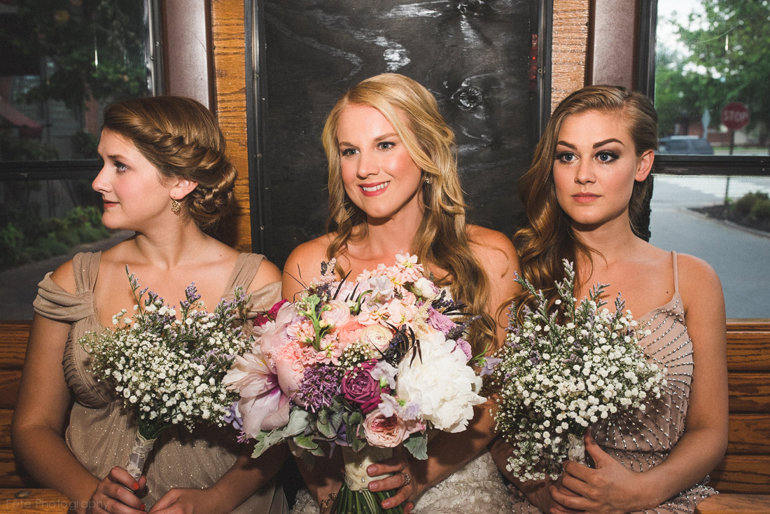 05-bridesmaids-on-trolley-asheville