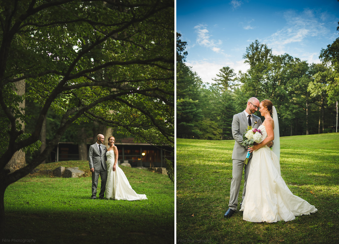 06-hendersonville-nc-wedding