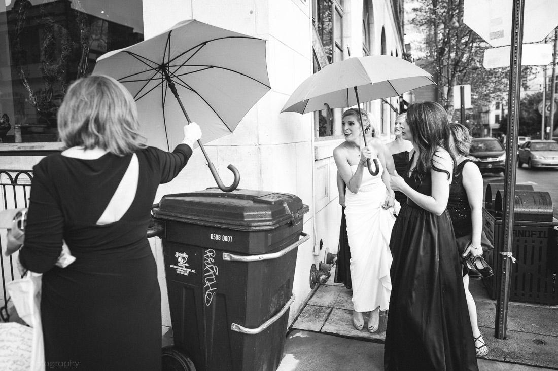 07-asheville-venue-wedding