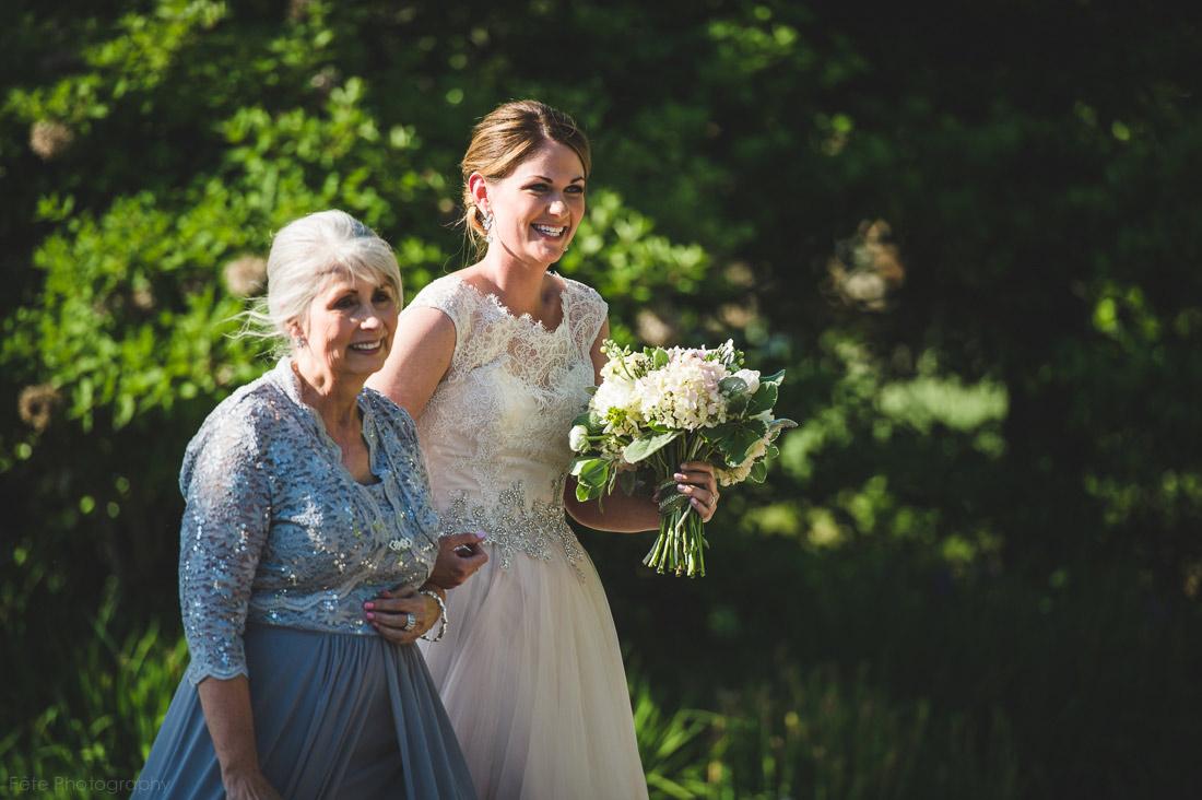 07-north-carolina-arboretum-wedding