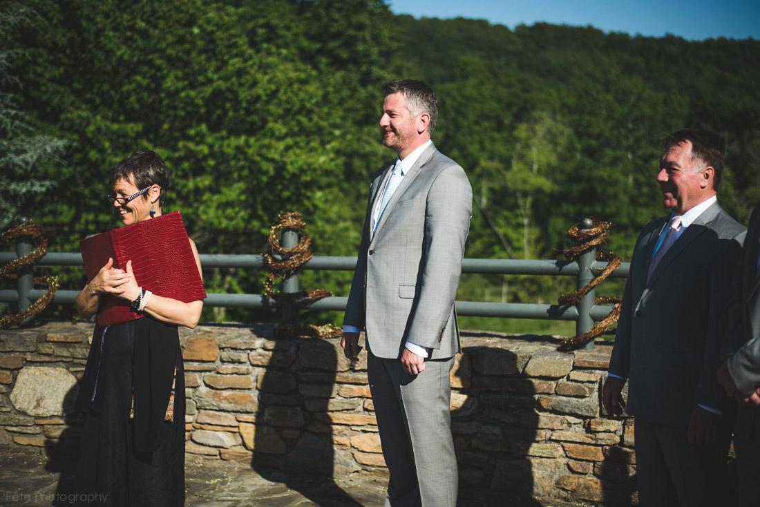 08-north-carolina-arboretum-wedding