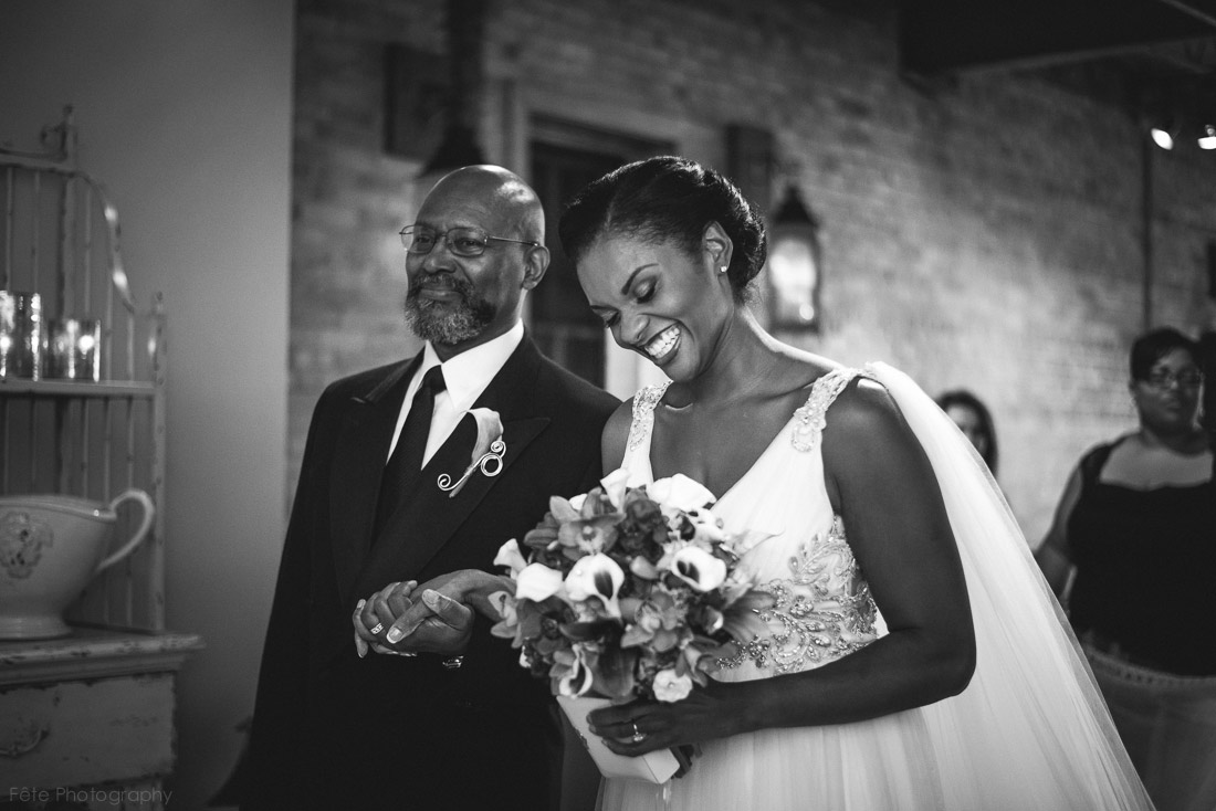 09-candid-wedding-photography-moments