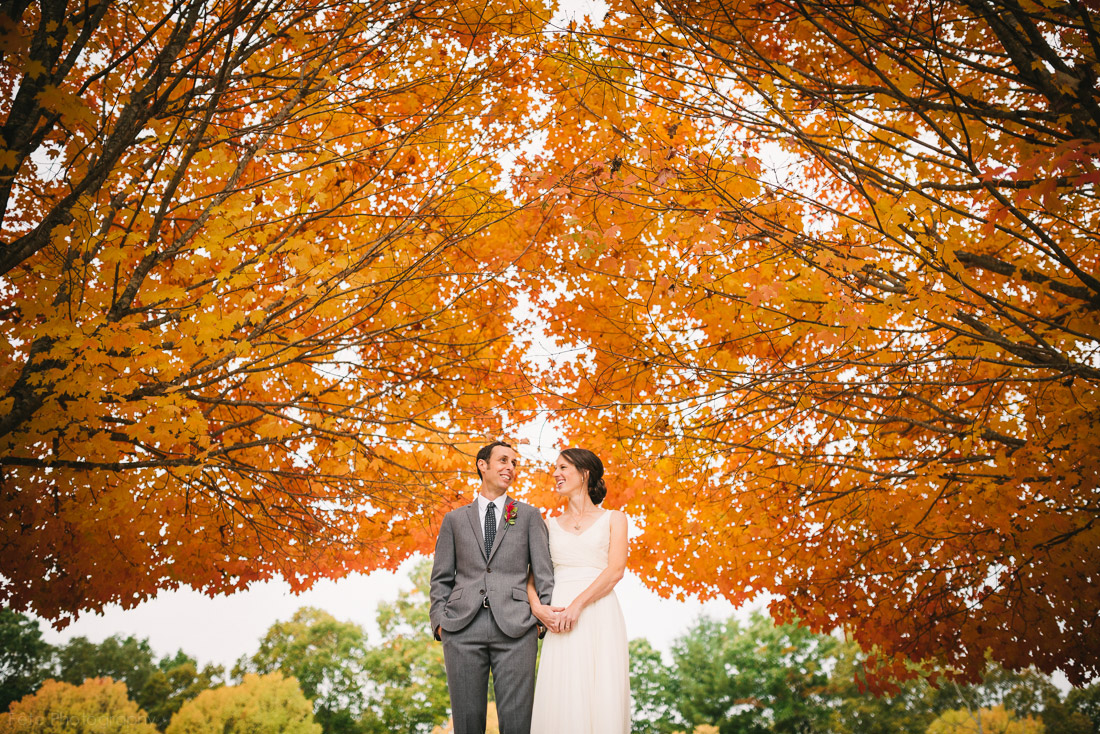 10-gorgeous-fall-wedding-photo