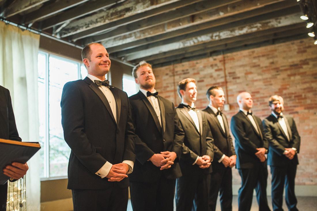 12-asheville-venue-wedding