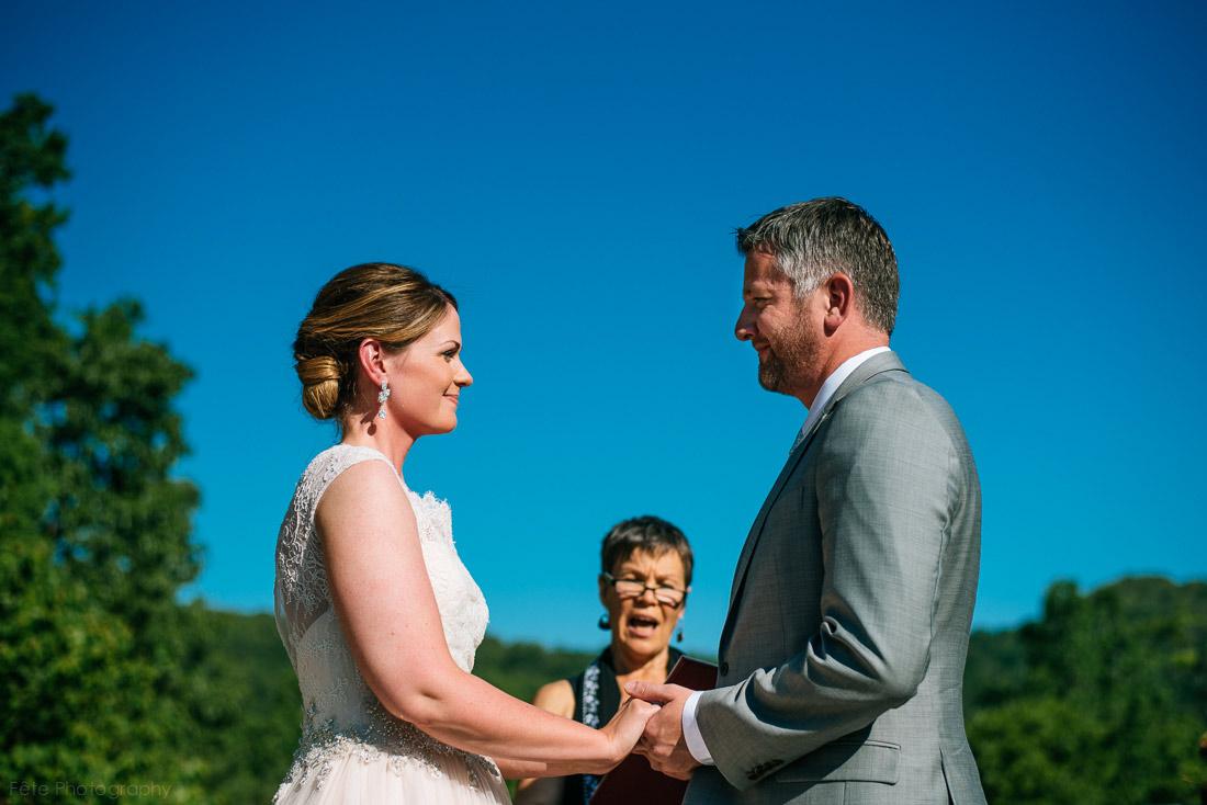 12-north-carolina-arboretum-wedding