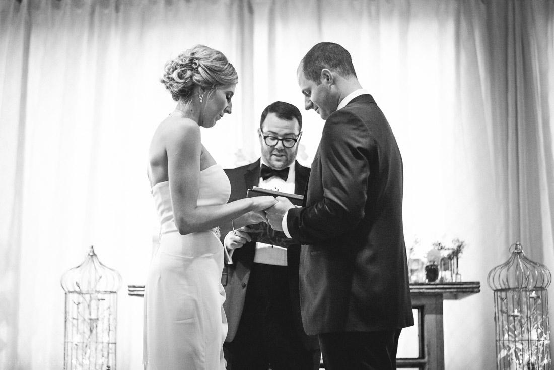 13-asheville-venue-wedding